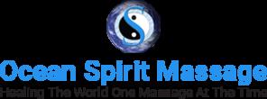 Ocean Spirit Massage